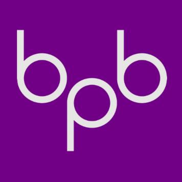 BPB_webistelogo
